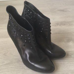 Rock & Republic heeled booties